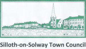 logo-town-council