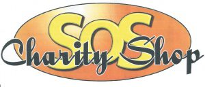 sos-community-shop
