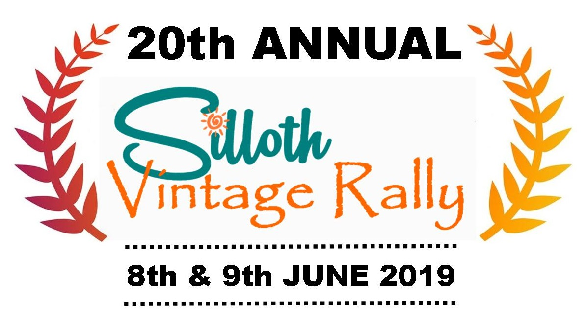 Silloth Vintage Rally