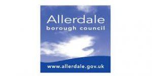 allerdale-logo
